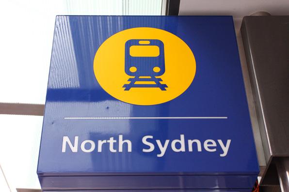 North Sydney Pest Control